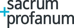 Znamy już program 9. Festiwalu Sacrum Profanum 2011.