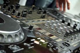FINAŁ MISTRZOSTW ŚWIATA DJ?ÓW IDA 2010