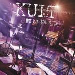 MTV Unplugged Kult - najlepiej sprzedająca się płyta roku 2010