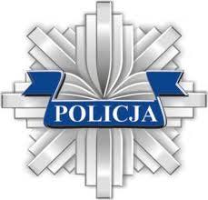 Wieliccy funkcjonariusze zatrzymali 24-letniego lidera grupy przestępczej