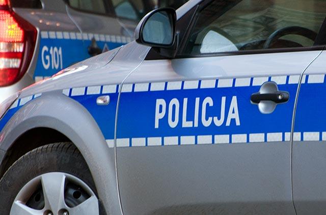 Narkotyki o wartości 250 tysięcy złotych - przejęte przez krakowską policję