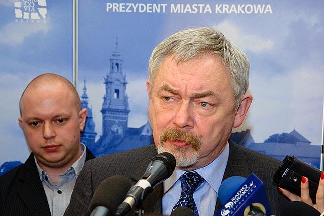 Zabójstwo na Kurdwanowie ? nie wykluczone, że tłem ataku były porachunki między grupami przestępczymi