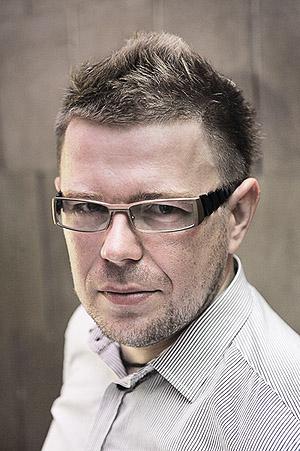 Filip Berkowicz kuratorem części muzycznej Europejskiego Kongresu Kultury