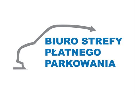 Zmiana lokalizacji Biura Obsługi Strefy Płatnego Parkowania