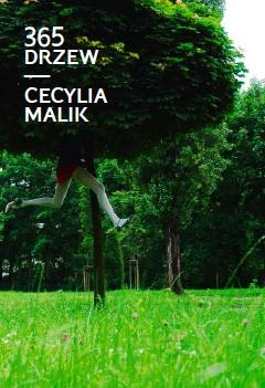 Cecylia Malik Artystką Roku