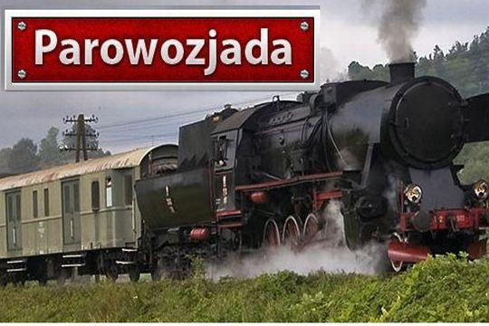 Parowozjada 2011 ? wspomnienia carskiej Austri