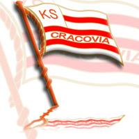 Bruno Żołądź na dłużej w Cracovii