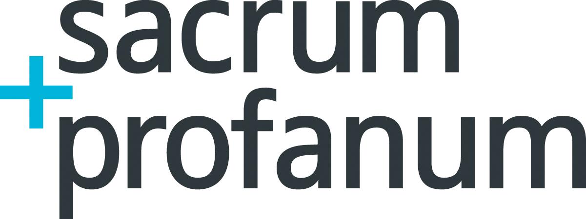 Sigur Rós i Kronos Quartet w finale Sacrum Profanum!