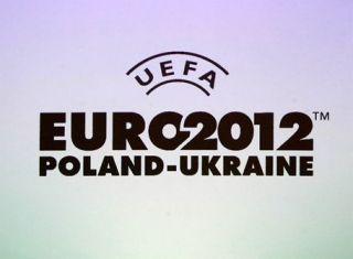 Kraków: Losowanie baraży UEFA EURO 2012