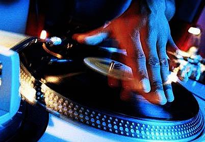 Światowa czołówka DJ?ów w Krakowie