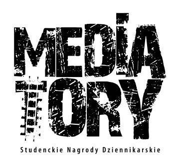 Studenckie Mediatory