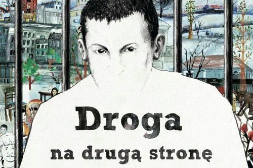 Obława i Droga nagrodzone w Gdyni