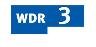 O Krakowie na antenie WDR 3