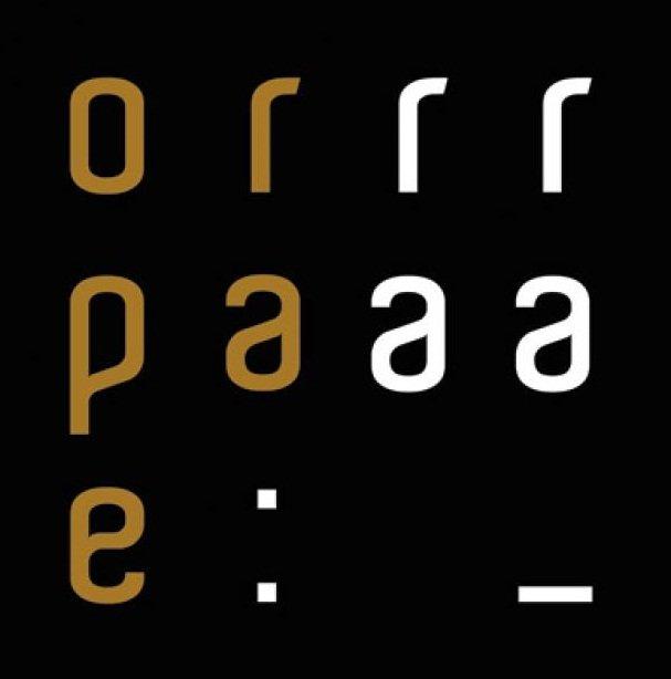Juliusz Cezar zwycięski - Capella Cracoviensis zadebiutowała w ramach cyklu Opera Rara