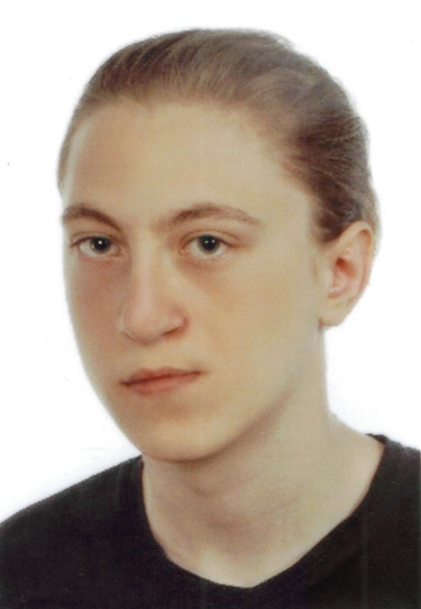 Ktokolwiek widział, ktokolwiek wie: Julian Abramczuk ? Lecki zaginął 29 lutego 2012 roku w Zakopanem