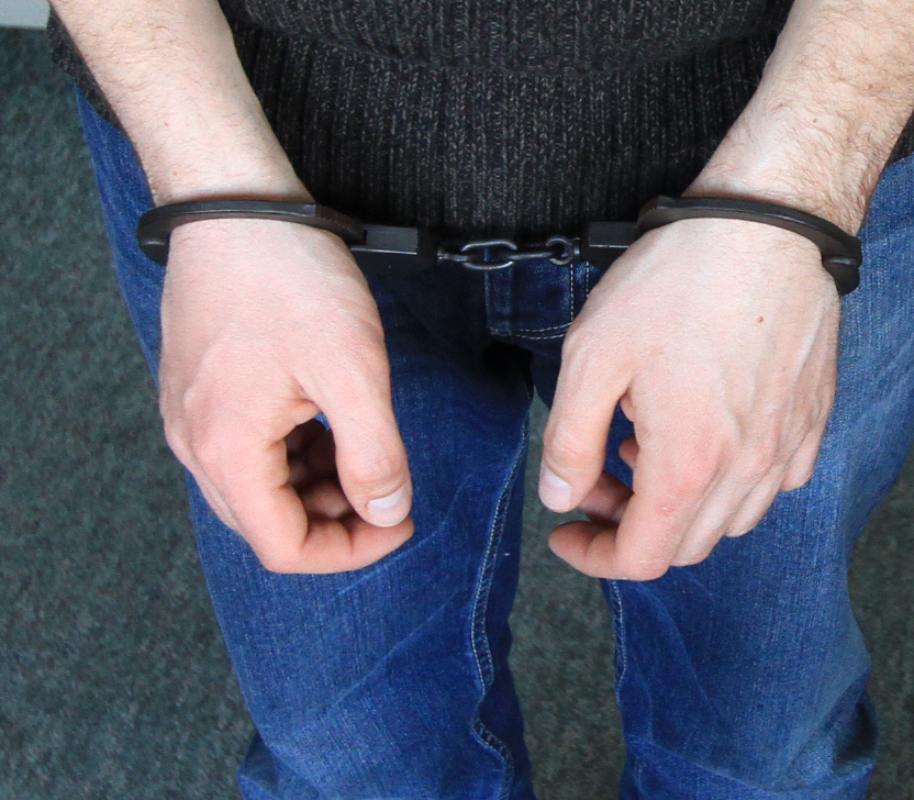 Złodzieje biżuterii w rękach krakowskich policjantów