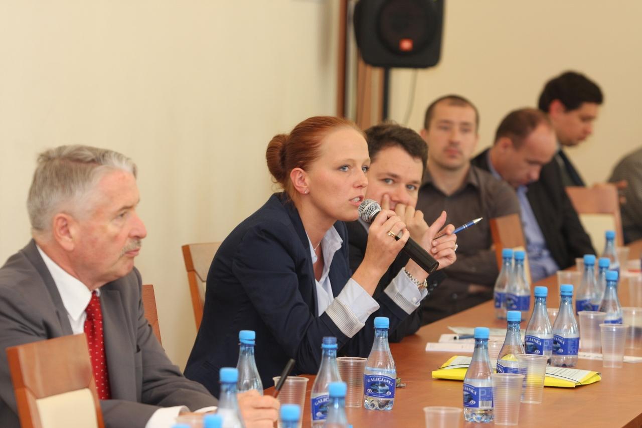 W Krakowie dyskutowano o ochronie praw konsumenta w Unii Europejskiej