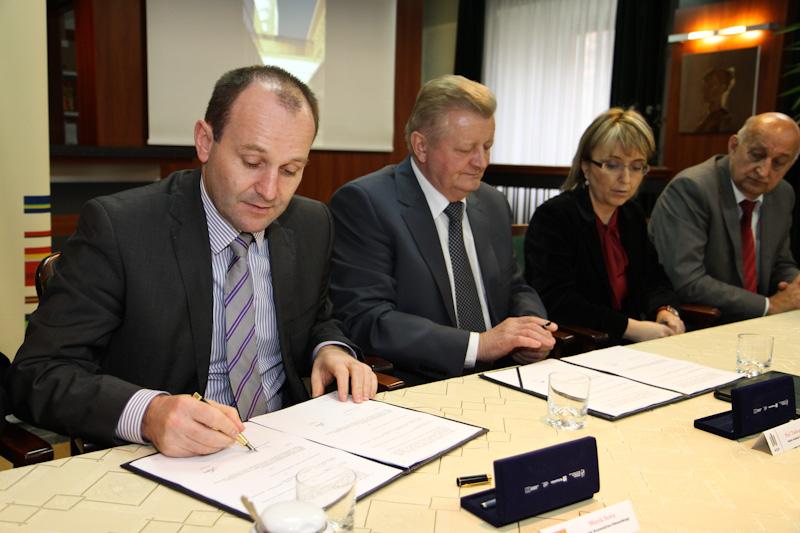 AGH zdobyło ponad 70 mln zł na nowe inwestycje