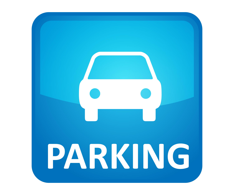 Znamy wykonawcę parkingu koło Korony
