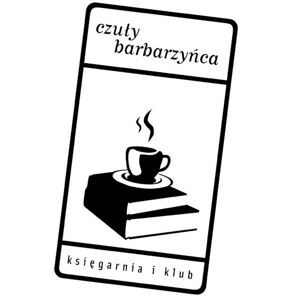 Spędź  czuły  weekend,  przyjdź do Czułego Barbarzyńcy