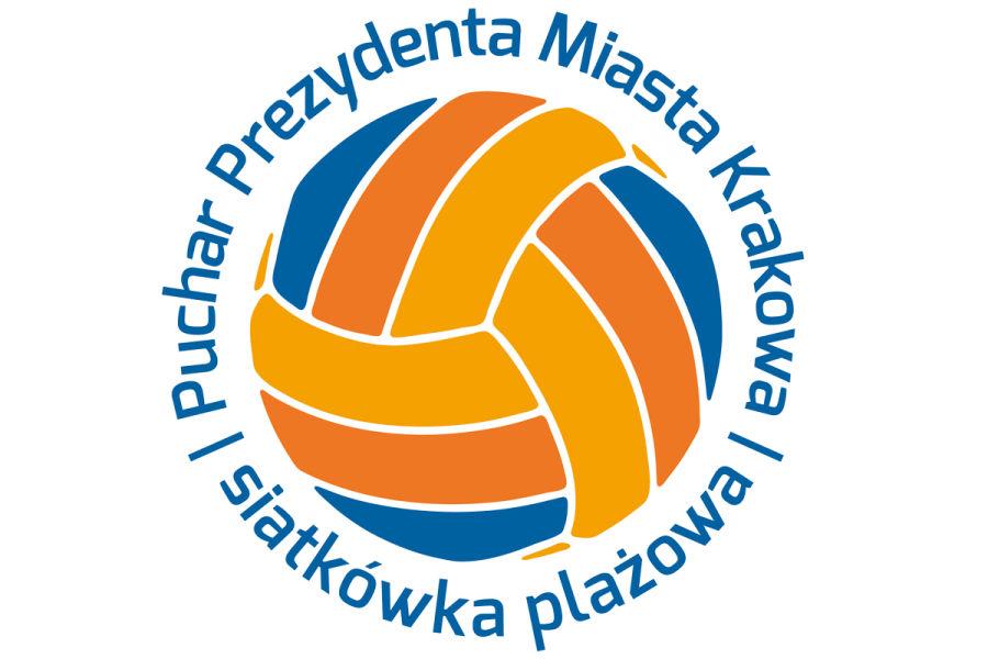 Wojtasik i Lech najlepsi w siatkówce plażowej