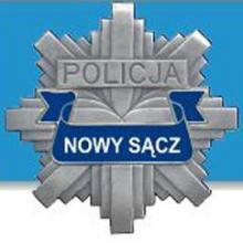 Nowy Sącz: Policjanci zatrzymali sklepowego włamywacza