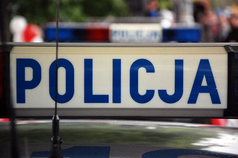 Czterech mężczyzn zatrzymanych w związku ze śmiercią kolegi, z którym wcześniej spożywali alkohol