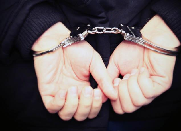 Policjanci ustalili i zatrzymali sprawców rozboju, do którego doszło na przystanku MPK