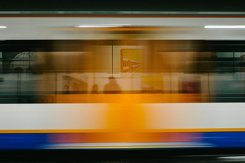 W marcu zmiany dla podróżujących koleją w Małopolsce