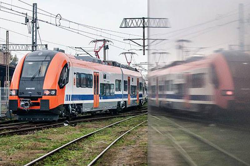 85 mln zł na przygotowanie Krakowa do modernizacji linii kolejowych