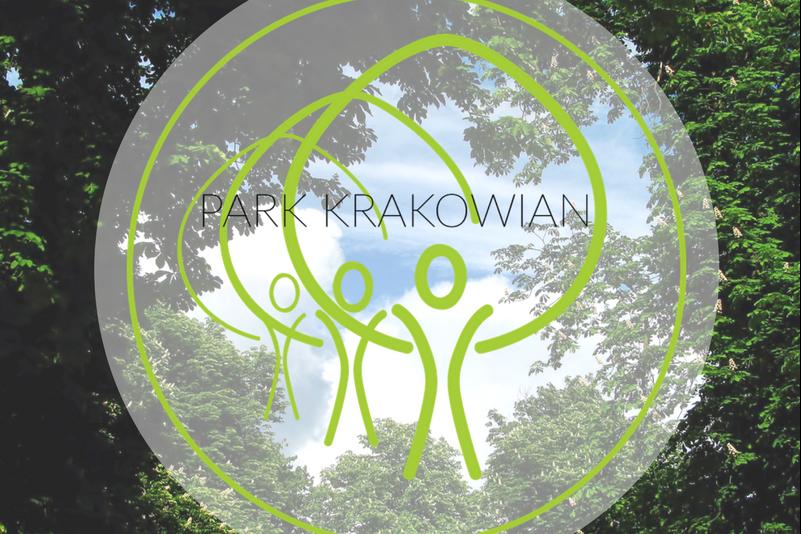 Ogromne zainteresowanie Parkami Krakowian