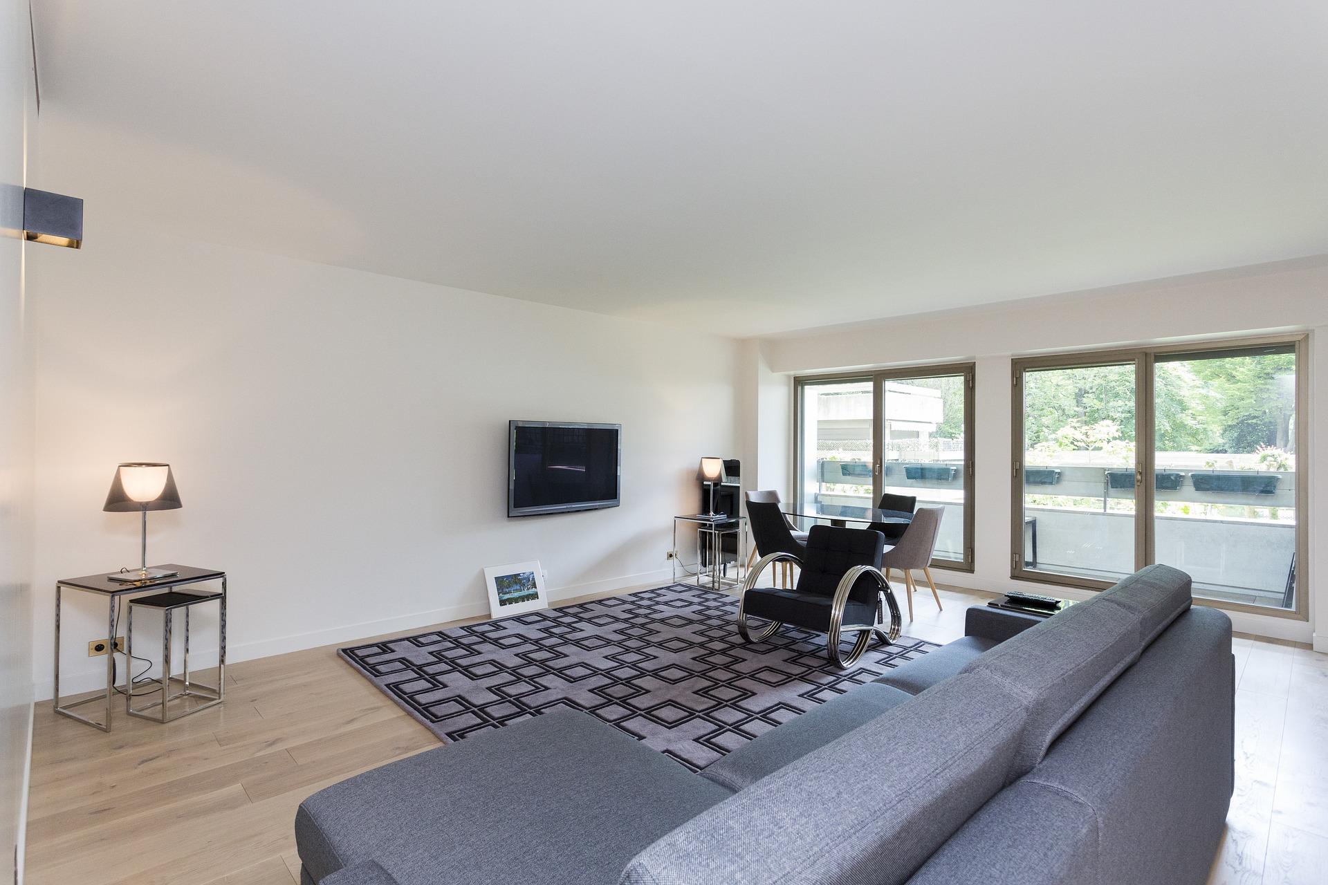 Zakup mieszkania w Krakowie ? doskonała inwestycja Twojego kapitału