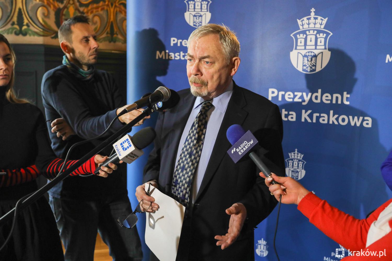 Strategia Rozwoju Krakowa na ostatniej prostej
