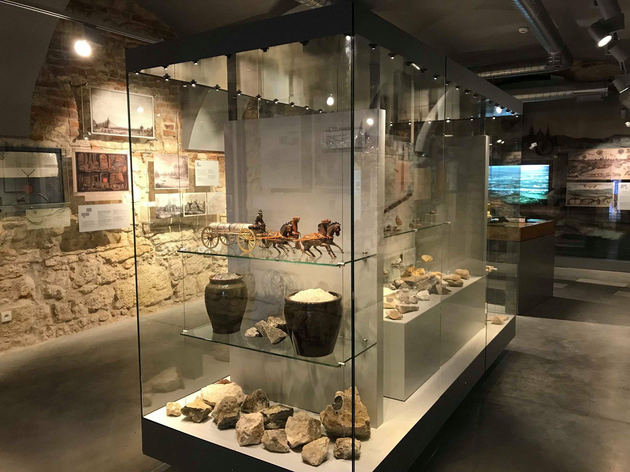 Muzeum Podgórza gotowe na wielkie otwarcie!