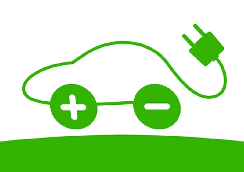 Pojazdy elektryczne w Krakowie