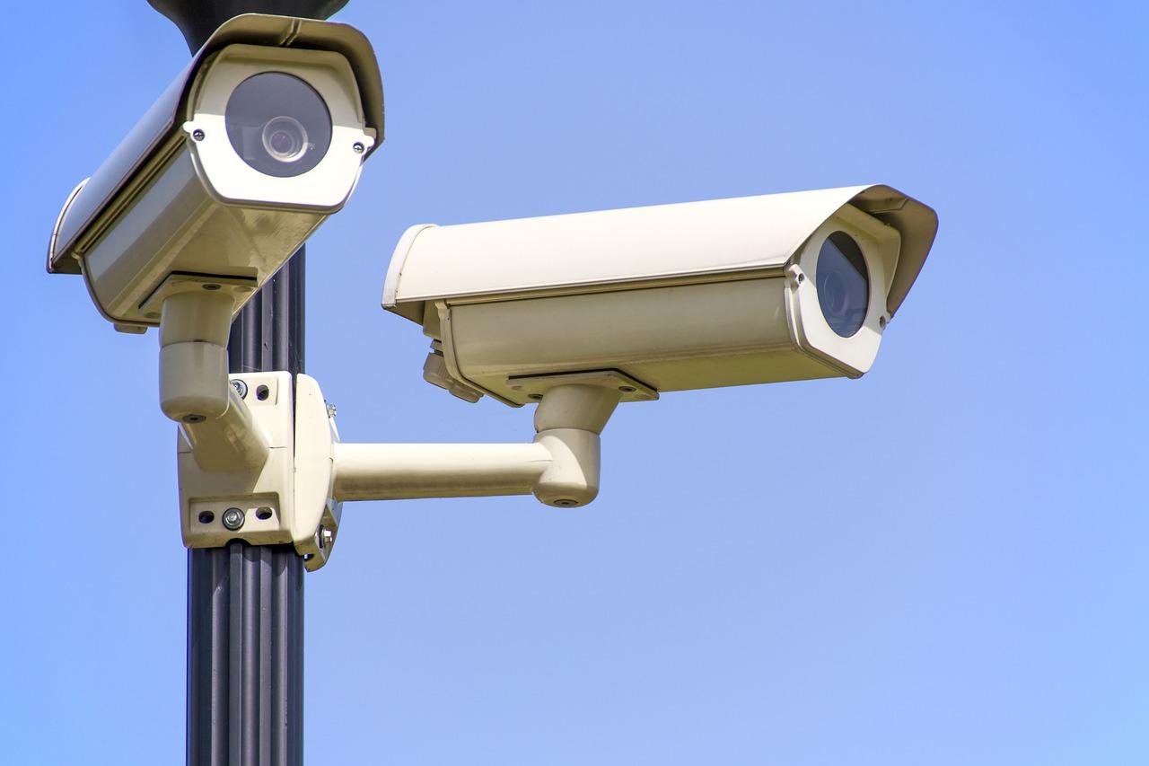 ZIKiT buduje miejski monitoring wizyjny
