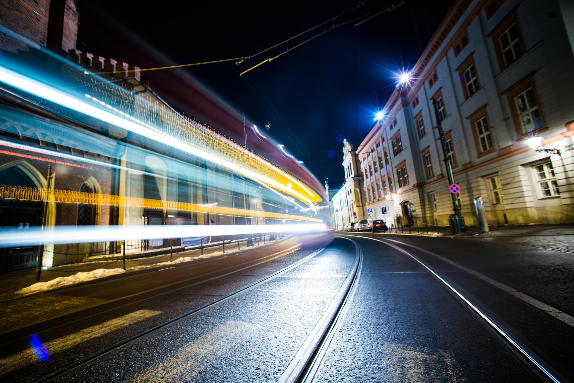 Znaczenie korzystnej lokalizacji przy organizacji konferencji w Krakowie