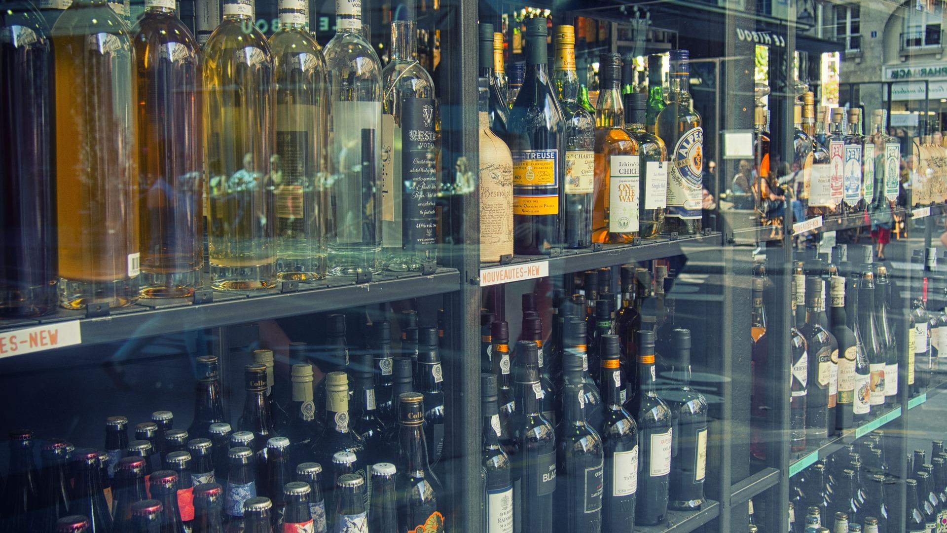 Zmiany w sprzedaży alkoholu ponownie na sesji Rady Miasta