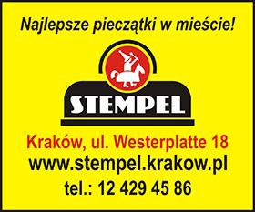 Stempel_reklama
