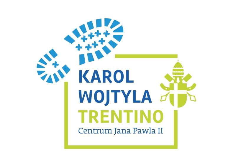 """Nowa wystawa w Centrum Jana Pawła II – """"Karol Wojtyła Trentino"""""""