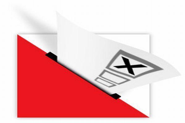 Wybory samorządowe coraz bliżej