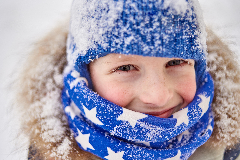 Co robić w ferie zimowe w mieście?