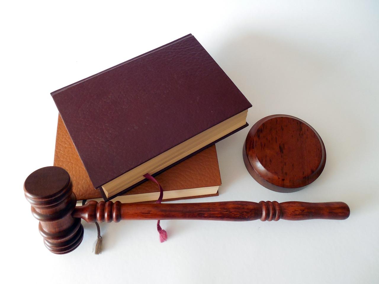 Kiedy i dlaczego warto korzystać z pomocy prawnej?