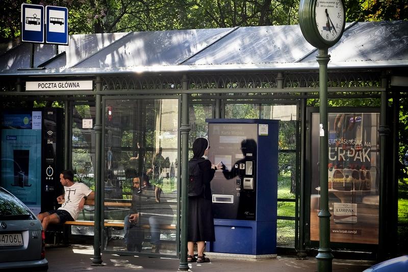 UWAGA! 1 maja zmieniają się ceny biletów komunikacji miejskiej