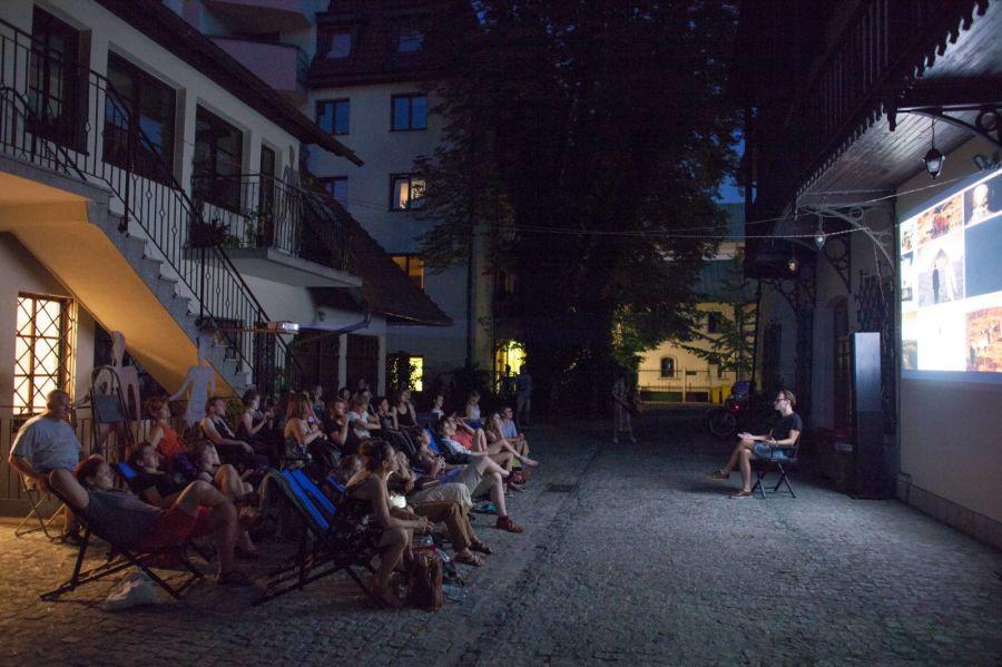 Kulturalny wtorek w Krakowie. Sprawdź, co słychać!