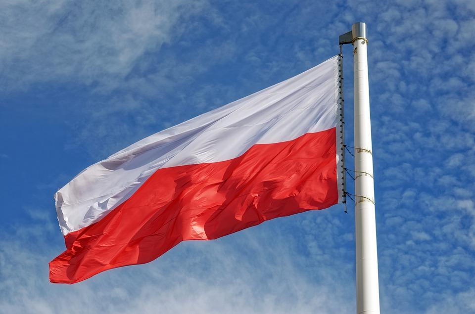 Kraków gotowy na wybory prezydenckie