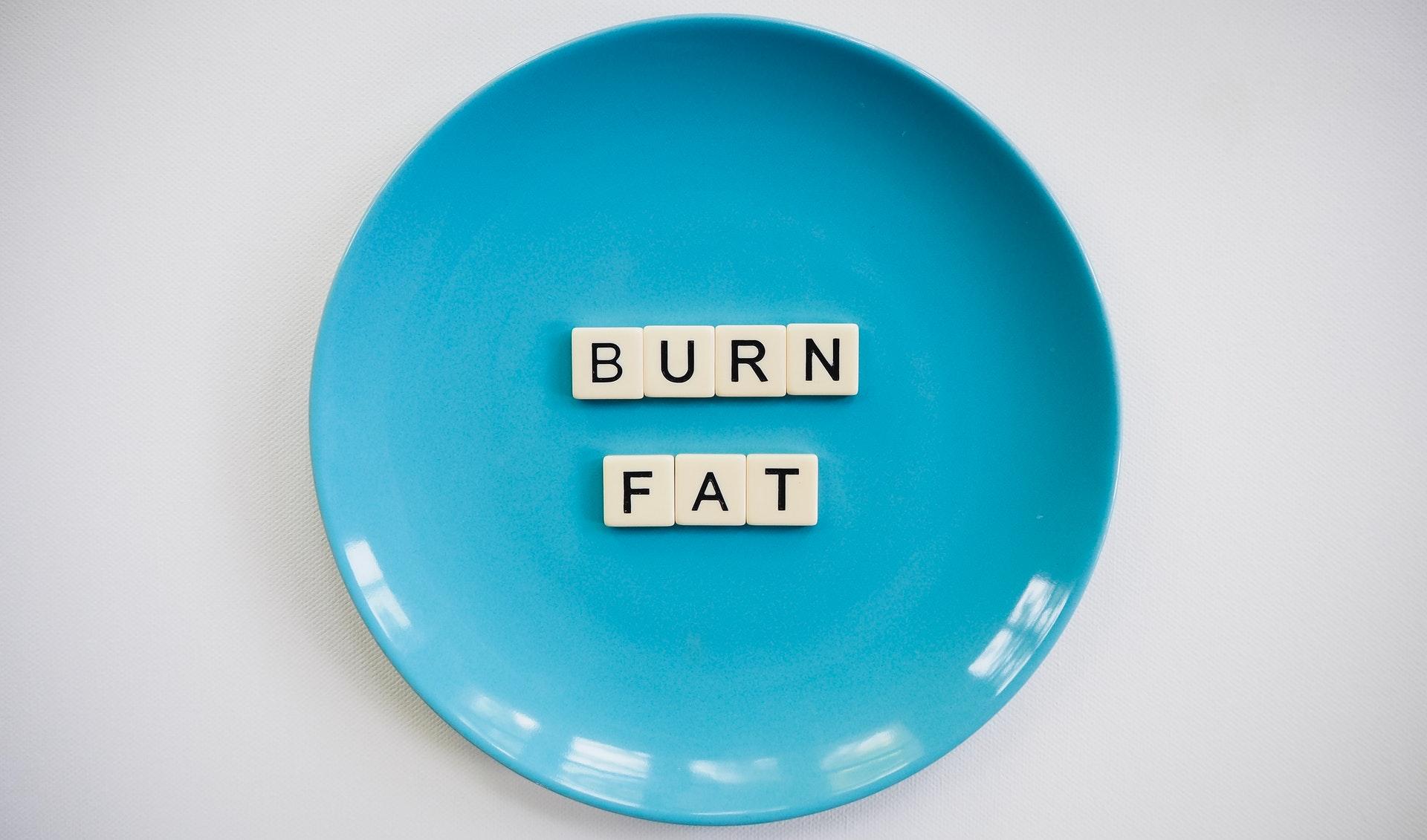 Dieta redukcyjna – czy musi oznaczać głodówkę?