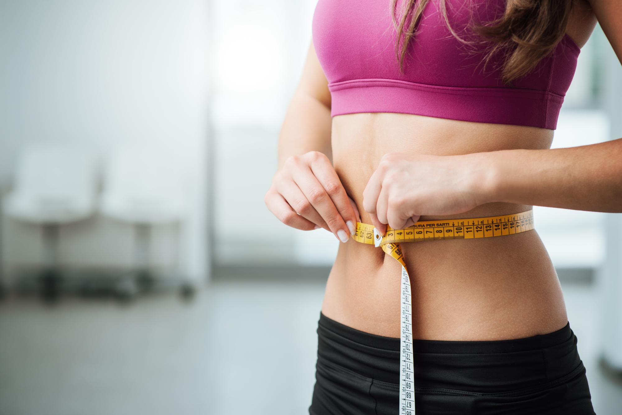 Dieta pudełkowa - sposób, aby zrzucić zbędne kilogramy