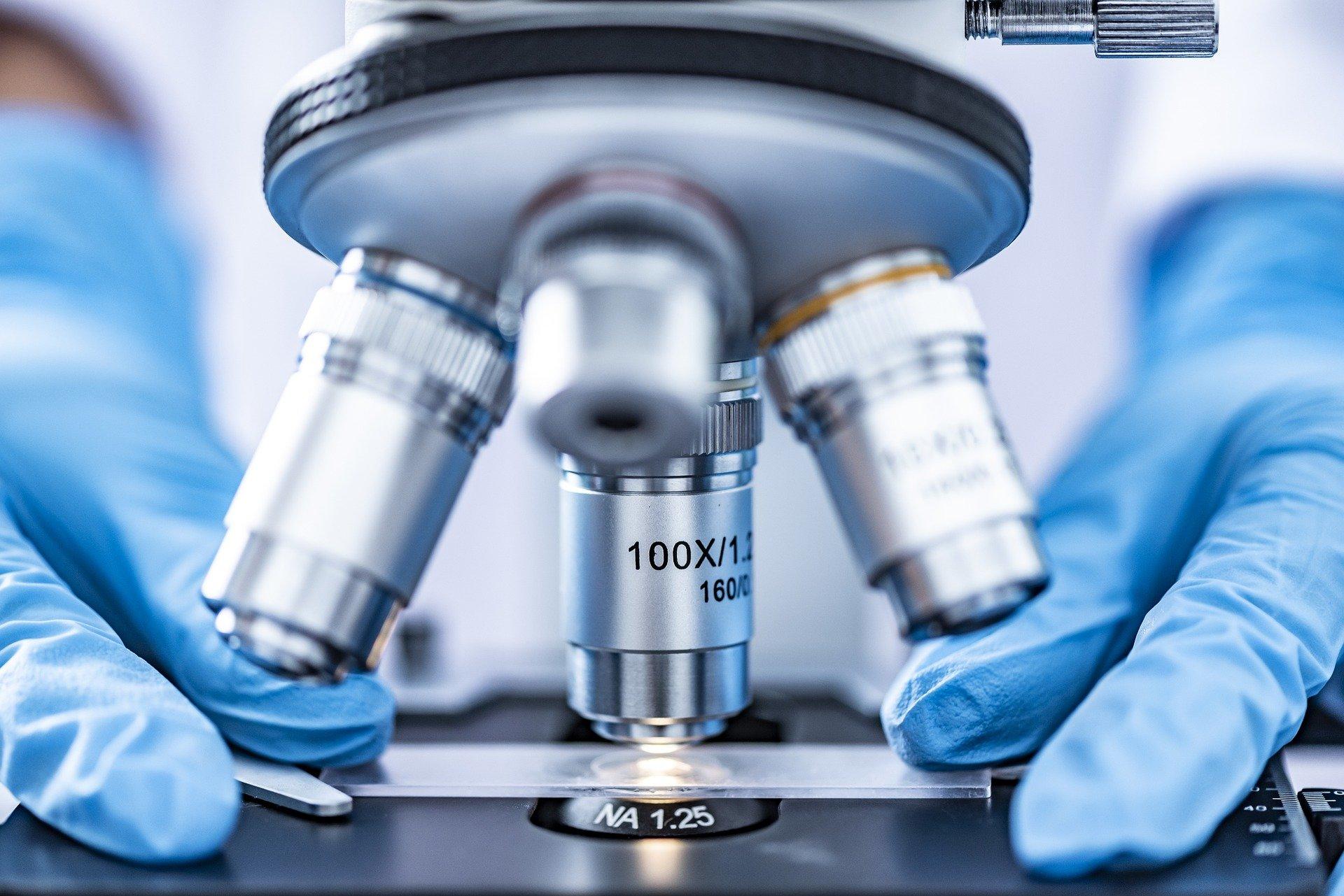 Będzie refundacja in vitro dla mieszkańców Krakowa