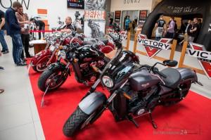 Moto Show 2016-310